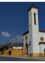 Centro Concertado Cristo Rey de