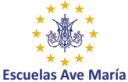 Centro Concertado Escuelas Ave María de