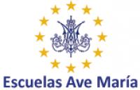 Colegio Escuelas Ave María