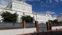 Centro Concertado Escuelas Profesionales De La Sagrada Familia-icet de