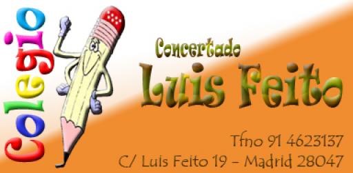 Colegio Luis Feito