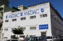 Centro Privado Medac San Rafael de