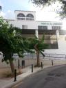 Colegio Nuestra Señora De Montserrat