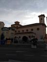 Centro Concertado Obispo San Patricio de