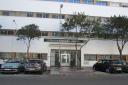 Centro Concertado Rosario Moreno de