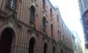 Instituto Sagrado Corazón