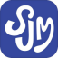 Logo de San José De La Montaña