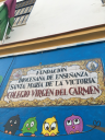 Centro Concertado Virgen Del Carmen de