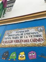 Escuela Infantil Virgen Del Carmen