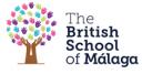Centro Privado The British School Of Málaga de