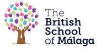 Colegio The British School Of Málaga