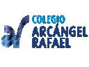 Centro Privado Arcángel Rafael de Madrid
