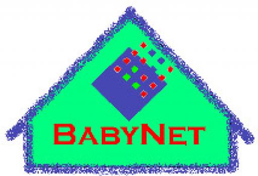 Escuela Infantil Babynet II