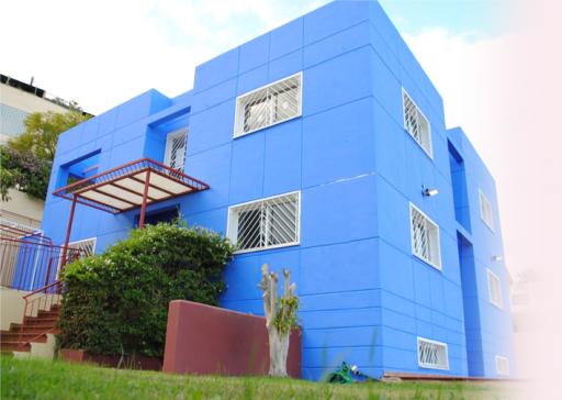 Escuela Infantil Churrete