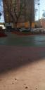 Centro Privado Colorete de