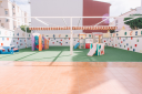 Escuela Infantil Don Pablito II