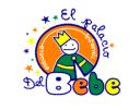 Escuela Infantil El Palacio Del Bebé