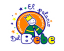 Logo de El Palacio Del Bebé