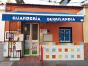 Centro Privado Gugulandia de