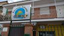 Centro Privado Montessori Puerto de