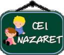 Centro Privado Nazaret de