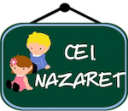 Escuela Infantil Nazaret