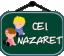Logo de Nazaret