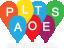 Logo de Palotes