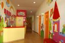 Escuela Infantil Pasitos