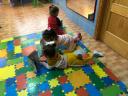 Escuela Infantil Piruleta