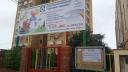 Escuela Infantil Portada Alta