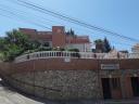 Centro Privado San Juan De ávila de