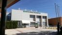 Centro Público Andaluz Del Deporte de