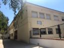 Centro Público Alegría De La Huerta de