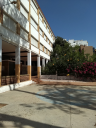 Centro Público Bergamín de