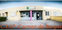 Colegio Carmen De Burgos