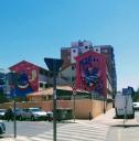 Centro Público Ciudad De Mobile de