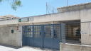 Colegio Clara Campoamor