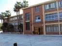 Colegio Guadaljaire