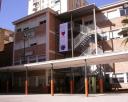 Colegio Hogarsol