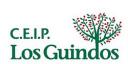 Colegio Los Guindos
