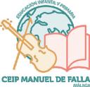 Centro Público Manuel De Falla de