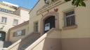 Centro Público Miguel De Cervantes de