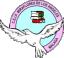 Logo de Miraflores De Los ángeles