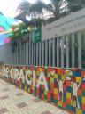 Centro Público Nuestra Señora De Gracia de