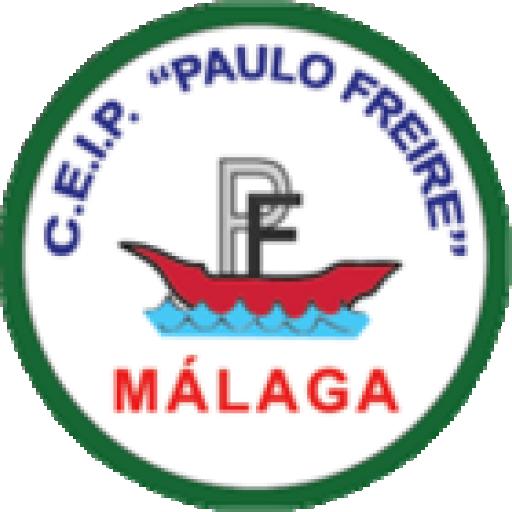 Colegio Paulo Freire