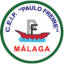 Logo de Paulo Freire