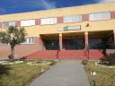 Centro Público Pintor Félix Revello De Toro de