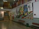 Centro Público Ramón Del Valle Inclán de