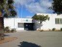 Centro Público Rectora Adelaida De La Calle de